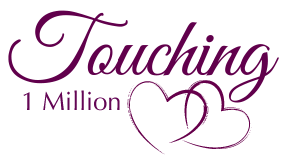 Touching 1 Million Hearts