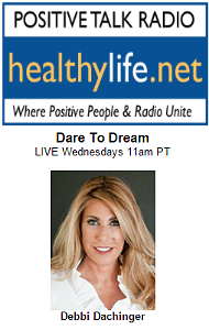 Dare to Dream Radio
