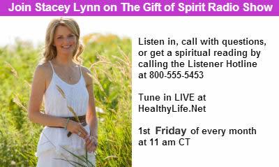 stacey-lynn-gift-spirit