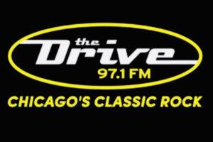 The-Drive-FM